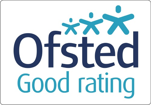 OFSTED good 2017